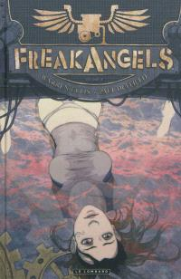 Freak Angels. Volume 6