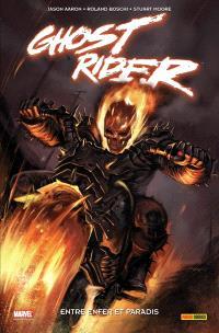 Ghost Rider. Volume 7