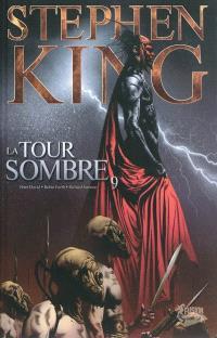 La tour sombre. Volume 9