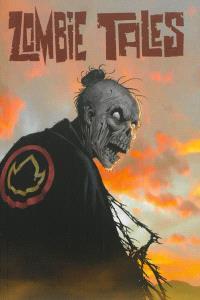 Zombie tales. Volume 2