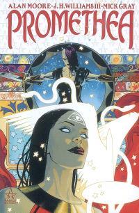 Promethea. Volume 6