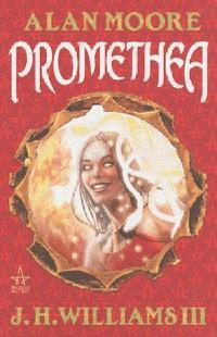Promethea. Volume 7