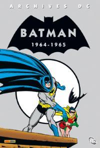 Batman. Volume 2