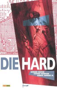 Die hard. Volume 1