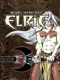 Elric. Volume 1