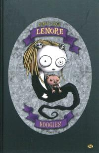 Lenore. Volume 1, Noogies