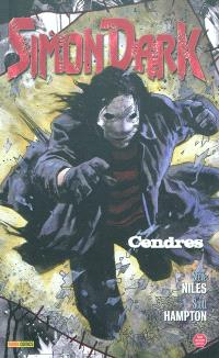 Simon Dark. Volume 2, Cendres