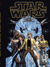 Star Wars. Volume 1