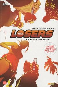 The losers. Volume 1