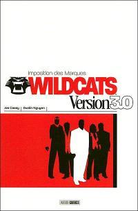 Wildcats version 3.0. Volume 1