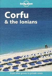 Corfou and the Ionians