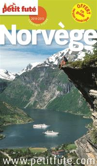 Norvège : 2015-2016