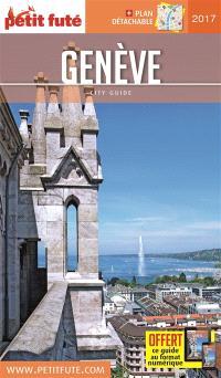 Genève : 2017