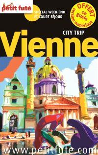 Vienne : 2014