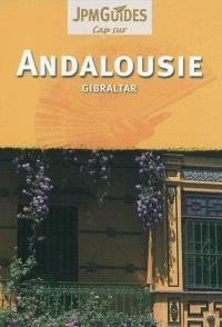 Andalousie : Gibraltar