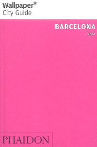 Barcelona : 2009