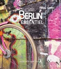 Berlin : l'essentiel