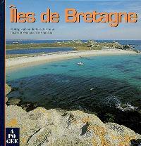Iles de Bretagne