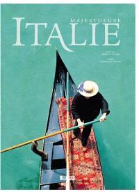 Majestueuse Italie