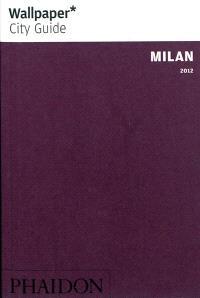 Milan : 2012