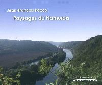 Paysages du Namurois