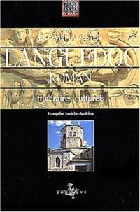 Promenades en Languedoc roman