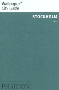 Stockholm 2011