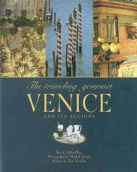 Venice and its regions