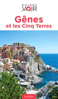 Gênes et les Cinq Terres