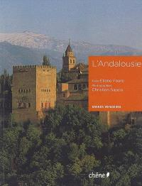 L'Andalousie
