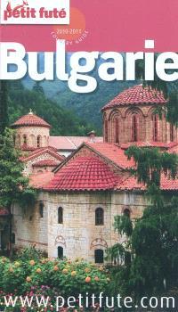 Bulgarie : 2010-2011