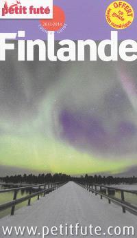 Finlande : 2013-2014