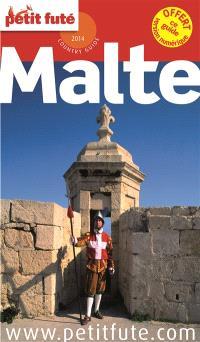 Malte : 2014