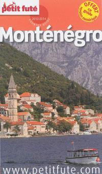 Monténégro : 2013-2014