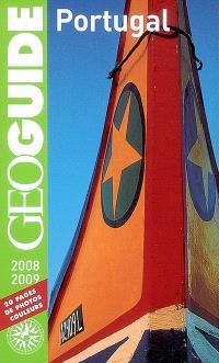 Portugal : 2008-2009