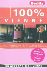 100% Vienne