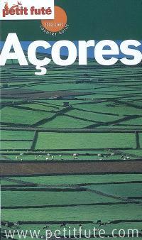 Açores : 2008-2009