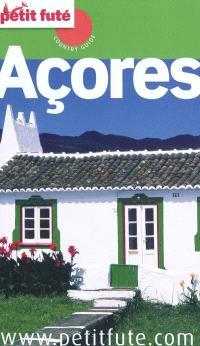 Açores : 2010-2011