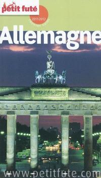 Allemagne : 2011-2012