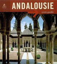 Andalousie : visite guidée