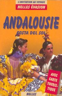 Andalousie, Costal del Sol