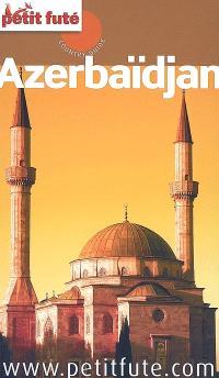 Azerbaïdjan