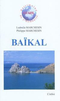 Baïkal