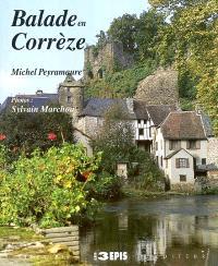 Balade en Corrèze