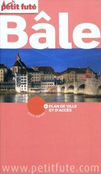 Bâle : 2011-2012