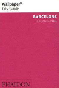 Barcelone : 2009