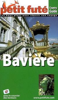 Bavière : 2006-2007