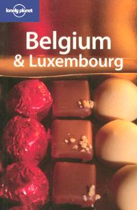 Belgium & Luxembourg 3