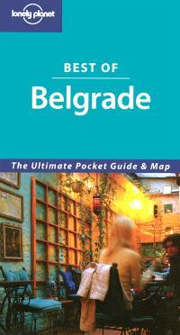 Best of Belgrade