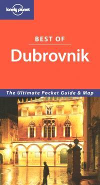 Best of Dubrovnik